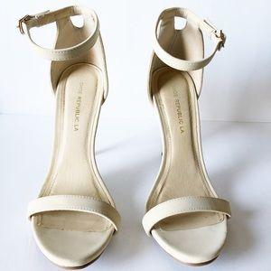 🤍New Heels 🤍